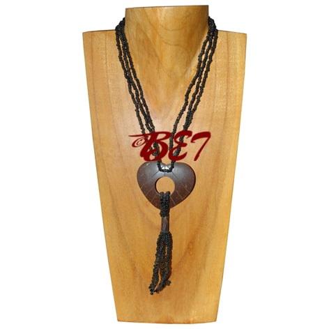 bali bead jewelry