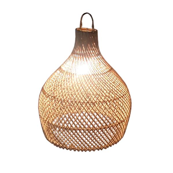 bali lamp shade