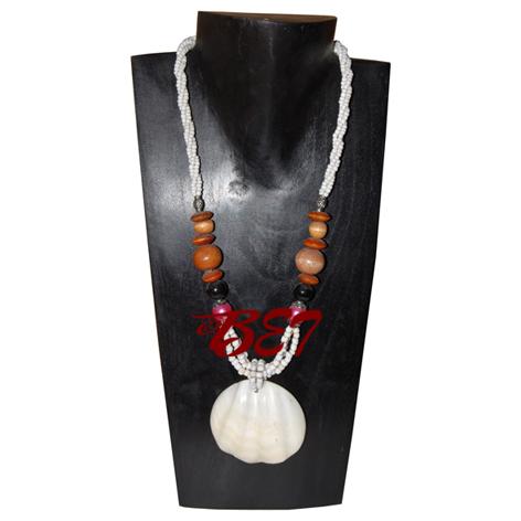 bali beads jewelry